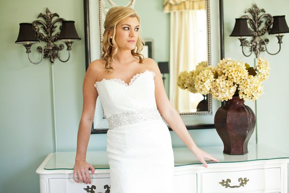charleston-wedding-bridals-jeanne-mitchum-photography-1