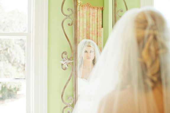 charleston-wedding-bridals-jeanne-mitchum-photography-10