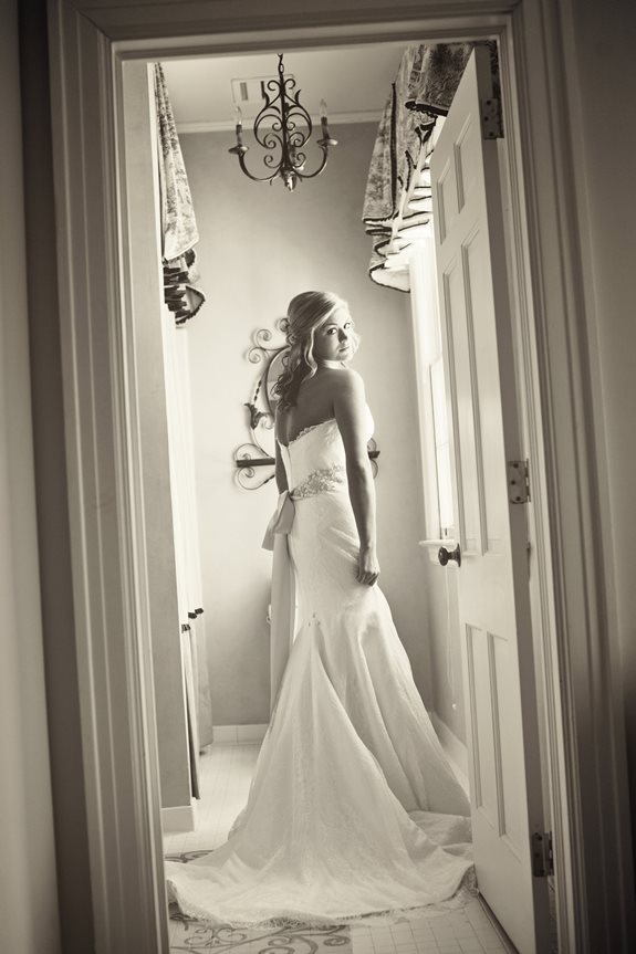 charleston-wedding-bridals-jeanne-mitchum-photography-2