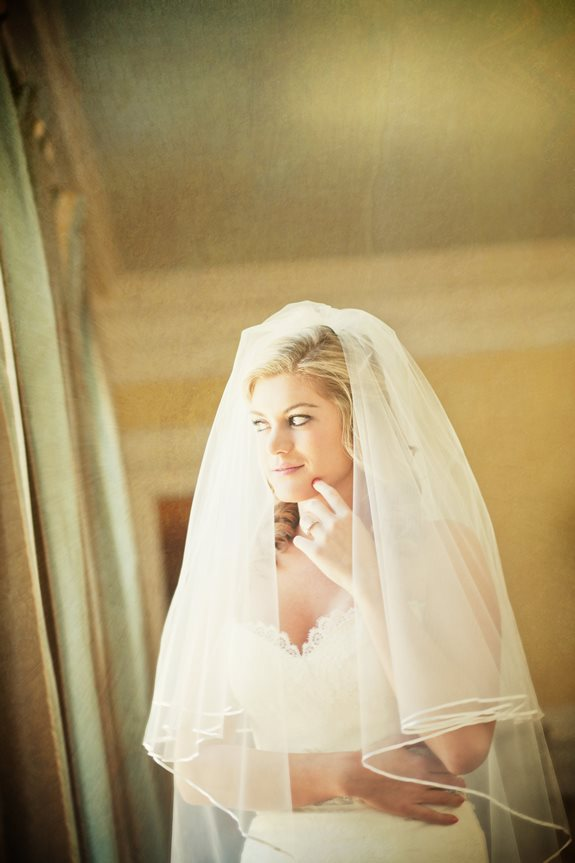 charleston-wedding-bridals-jeanne-mitchum-photography-3