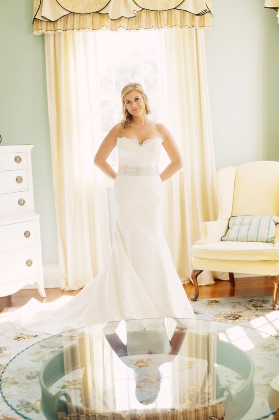 charleston-wedding-bridals-jeanne-mitchum-photography-7