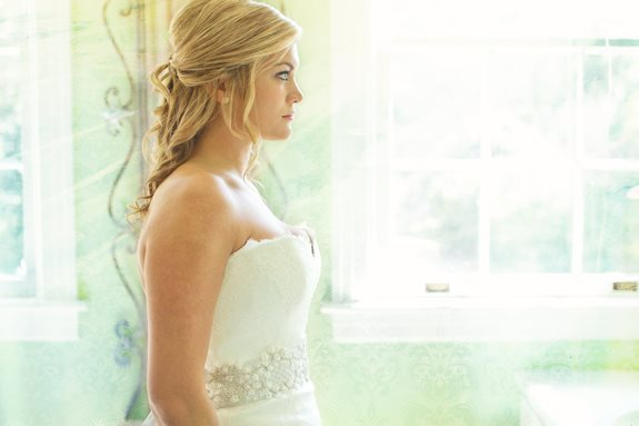 charleston-wedding-bridals-jeanne-mitchum-photography-8