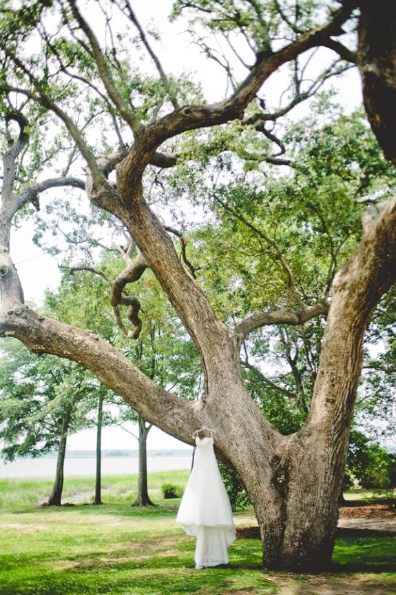 charleston-weddings-lowndes-grove-plantation-1