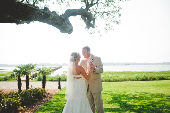 charleston-weddings-lowndes-grove-plantation-10
