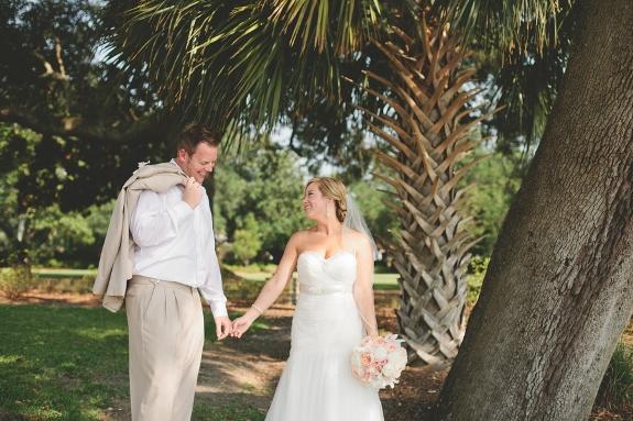charleston-weddings-lowndes-grove-plantation-11