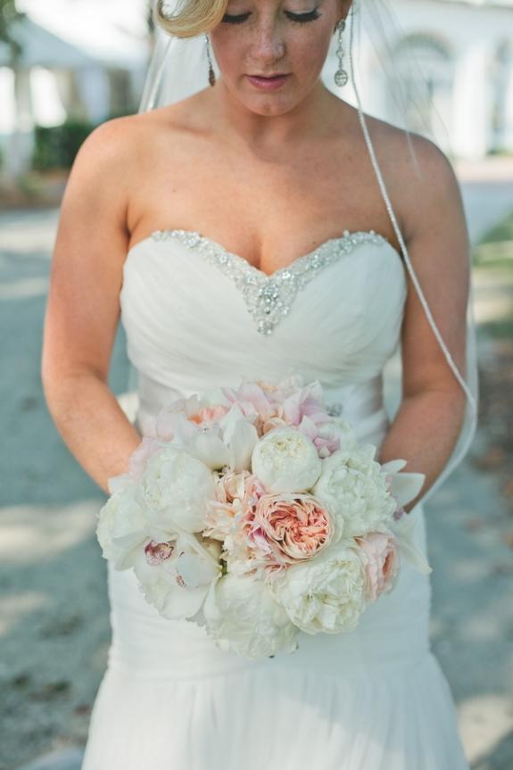charleston-weddings-lowndes-grove-plantation-12