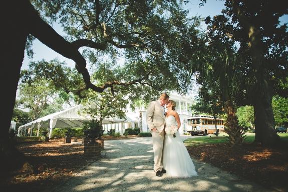 charleston-weddings-lowndes-grove-plantation-13