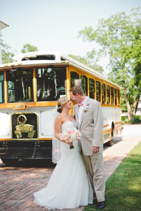 charleston-weddings-lowndes-grove-plantation-15