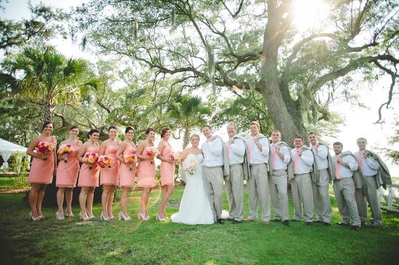 charleston-weddings-lowndes-grove-plantation-18