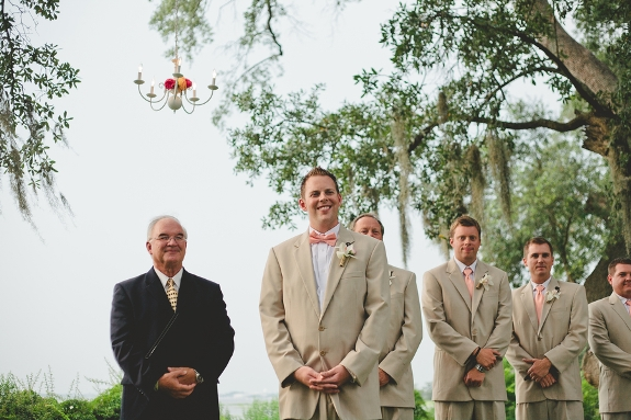 charleston-weddings-lowndes-grove-plantation-23