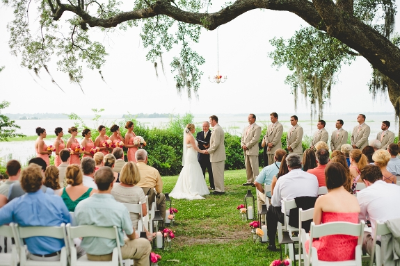charleston-weddings-lowndes-grove-plantation-25