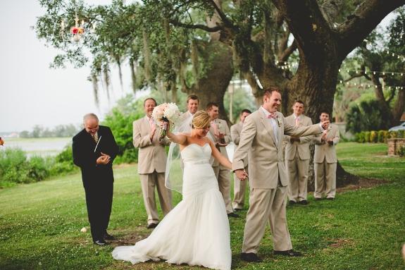 charleston-weddings-lowndes-grove-plantation-26
