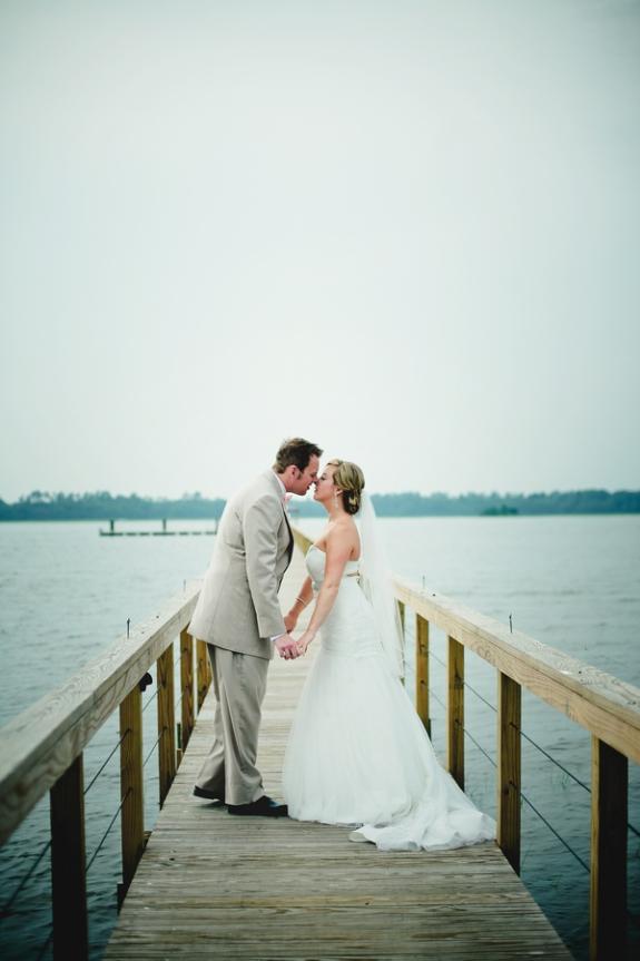 charleston-weddings-lowndes-grove-plantation-27