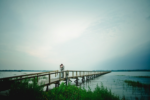 charleston-weddings-lowndes-grove-plantation-29