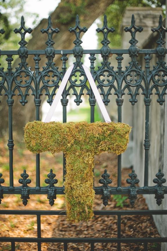 charleston-weddings-lowndes-grove-plantation-3