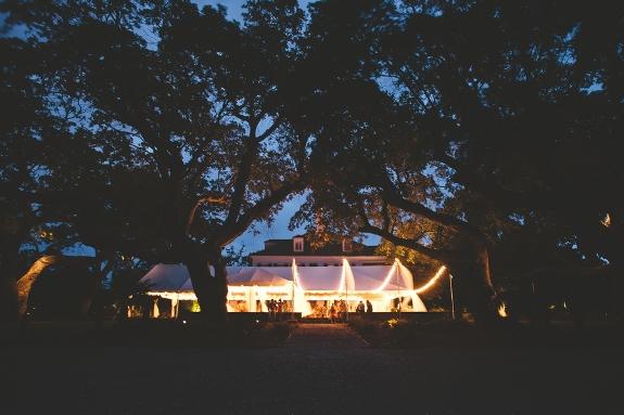 charleston-weddings-lowndes-grove-plantation-35