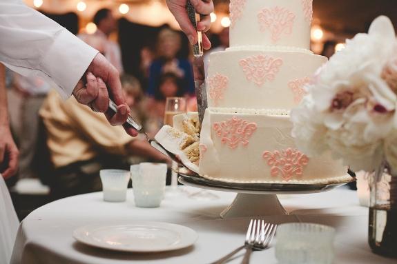charleston-weddings-lowndes-grove-plantation-37