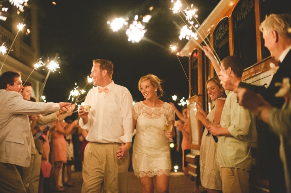 charleston-weddings-lowndes-grove-plantation-41