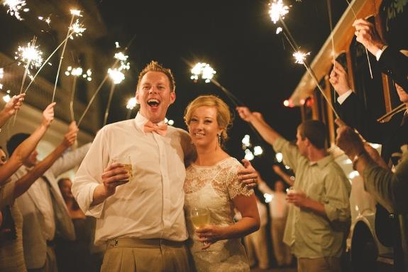 charleston-weddings-lowndes-grove-plantation-42