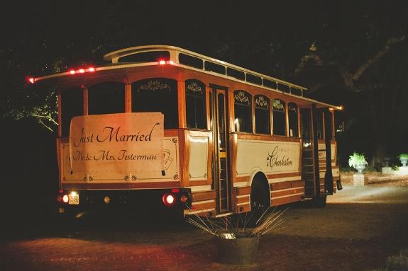 charleston-weddings-lowndes-grove-plantation-43