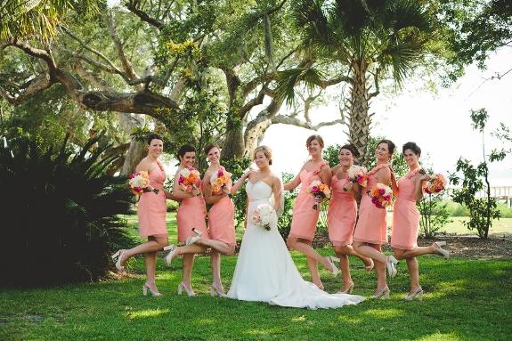 charleston-weddings-lowndes-grove-plantation-`6