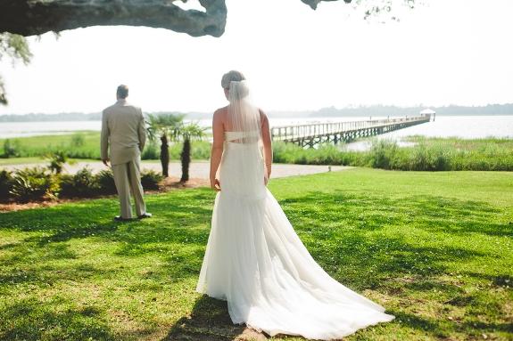 charleston-weddings-lowndes-grove-plantation-9