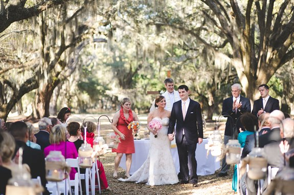 litchfield-plantation-wedding-photos-109-2