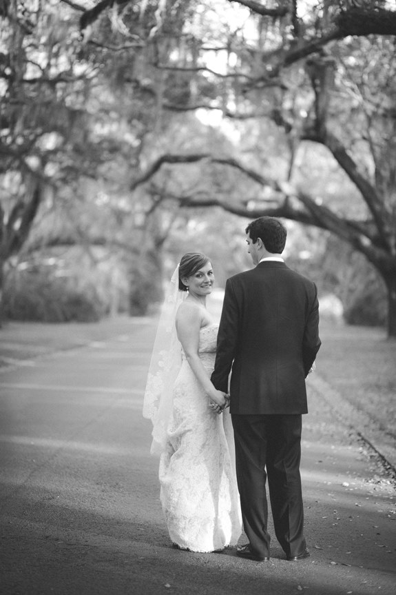 litchfield-plantation-wedding-photos-154