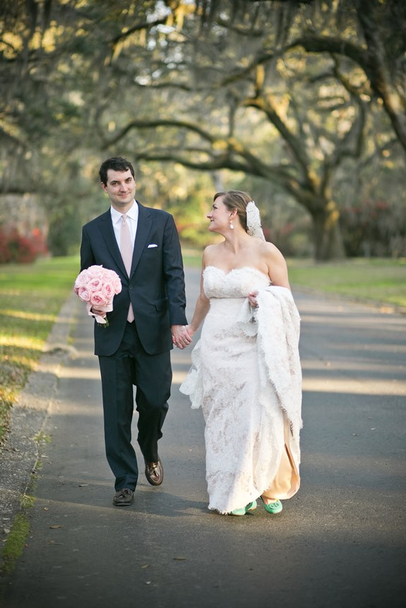 litchfield-plantation-wedding-photos-1566