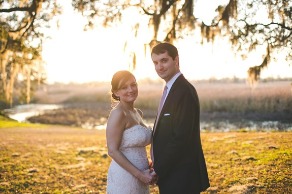 litchfield-plantation-wedding-photos-175
