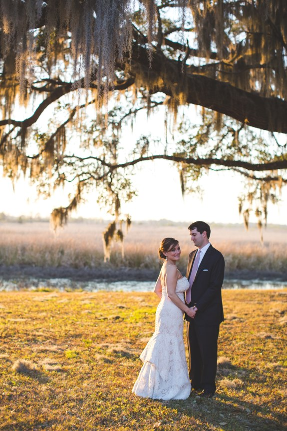 litchfield-plantation-wedding-photos-176