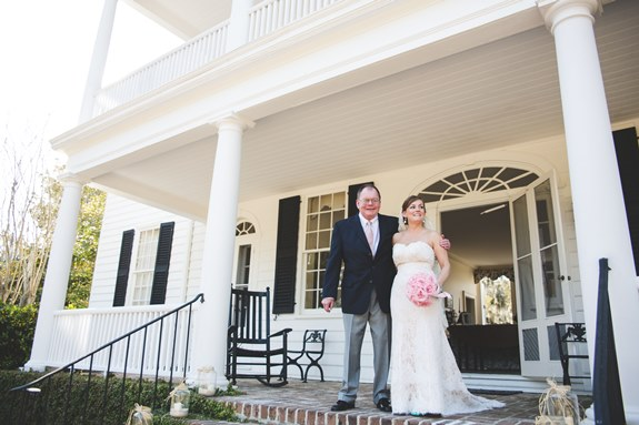 litchfield-plantation-wedding-photos-74