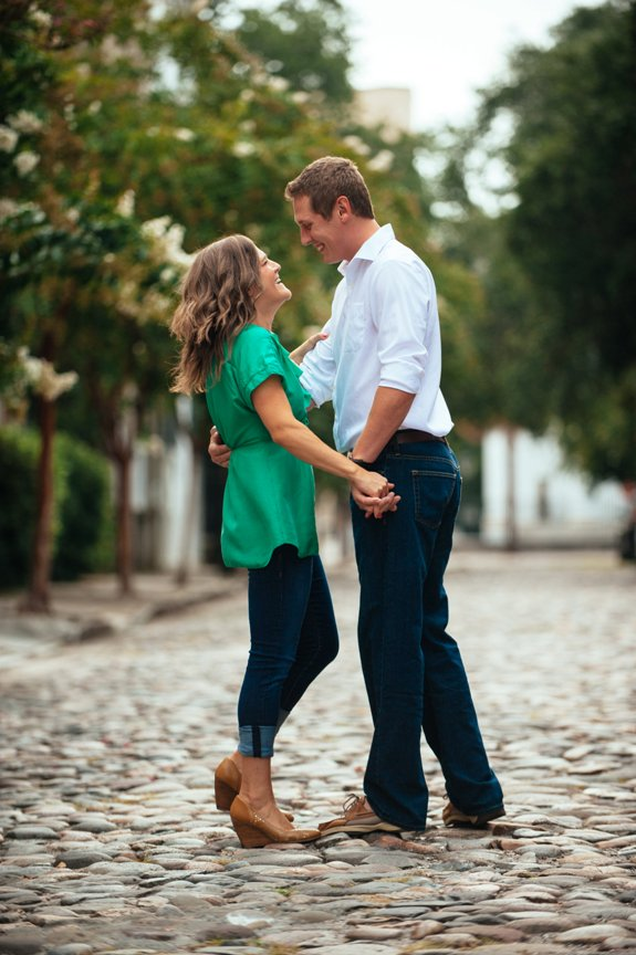 charleston-wedding-engagement-aaron-nicholas-photography-17