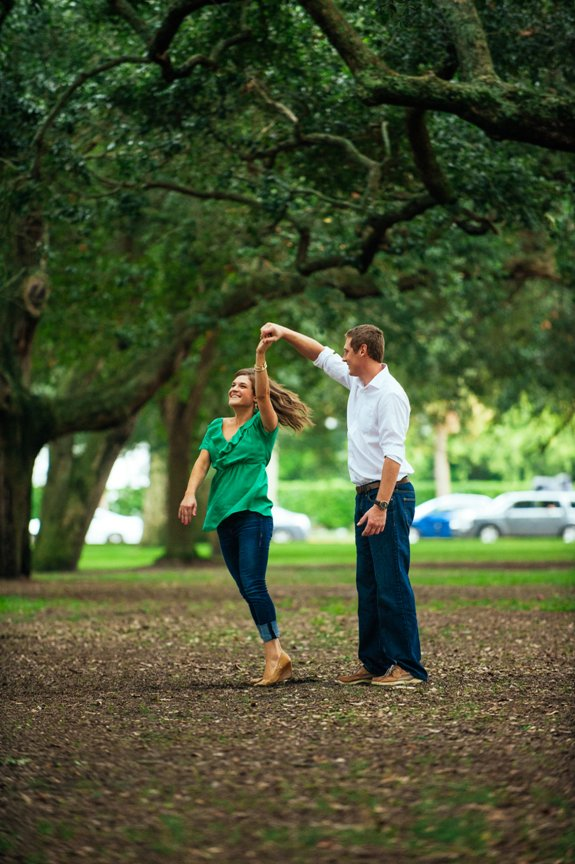 charleston-wedding-engagement-aaron-nicholas-photography-19