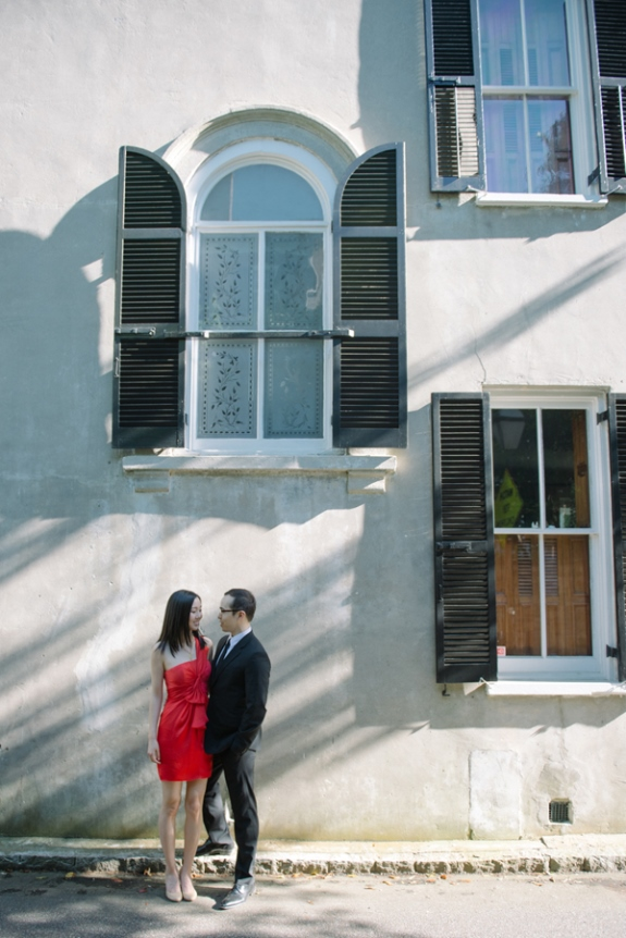 charleston-wedding-legare-waring-house-26