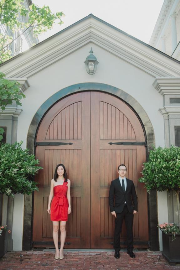charleston-wedding-legare-waring-house-27