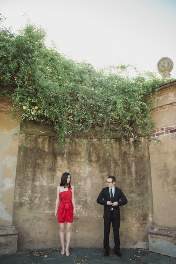 charleston-wedding-legare-waring-house-28