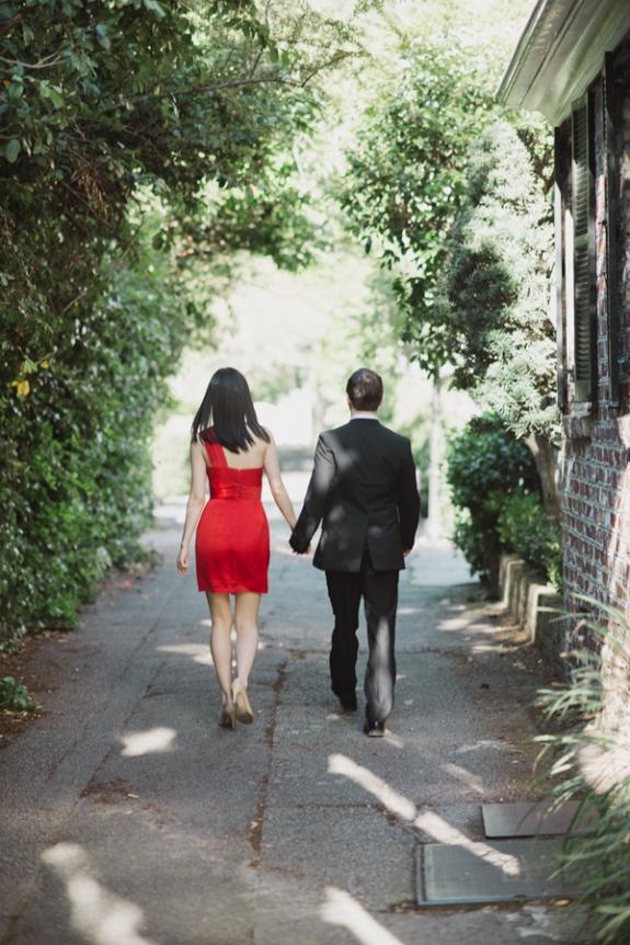 charleston-wedding-legare-waring-house-30