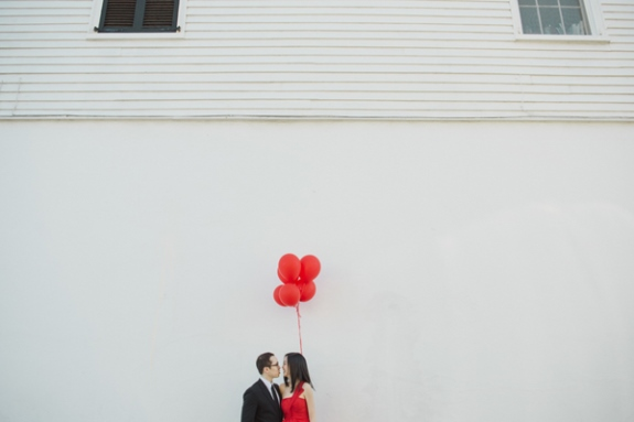 charleston-wedding-legare-waring-house-34