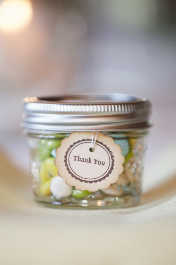 charleston-wedding-favors-amelia-and-dan-photography-2.jpg
