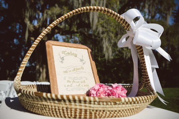charleston-weddings-amelia-and-dan-photography-2.jpg