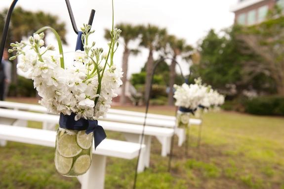 harborside east wedding-10