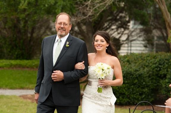 harborside east wedding-12
