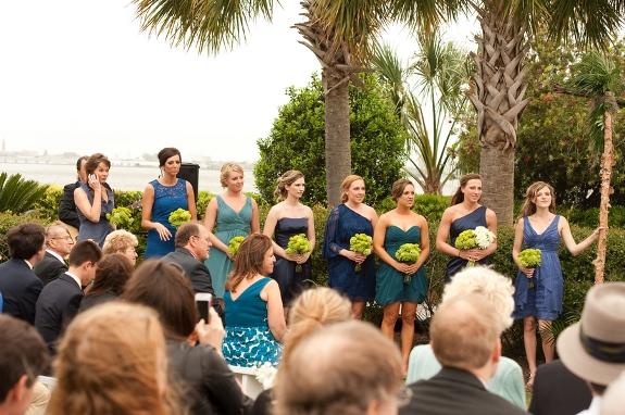 harborside east wedding-13