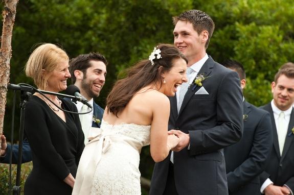 harborside east wedding-14