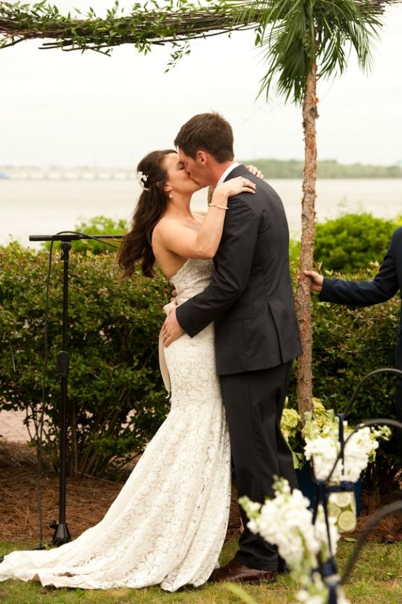 harborside east wedding-15
