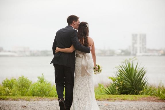 harborside east wedding-16