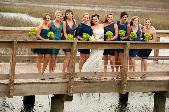 harborside east wedding-17