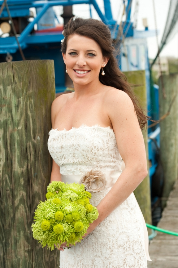 harborside east wedding-20