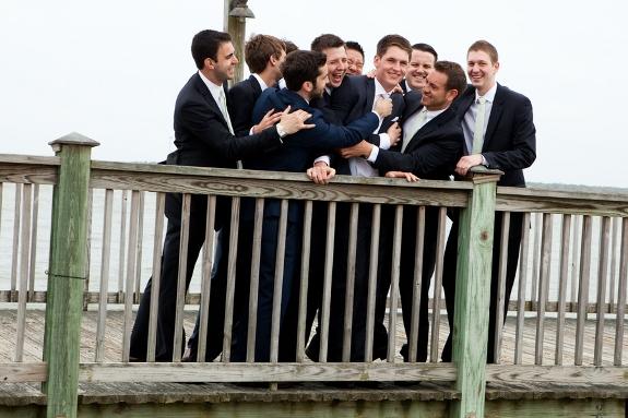 harborside east wedding-22